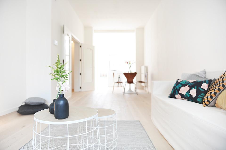 Badkamer Design Mortsel : Zeer mooi en kwalitatief gerenoveerde eengezinswoning in mortsel